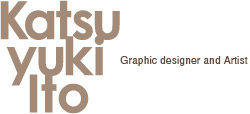 Katsuyuki Ito Illustrations