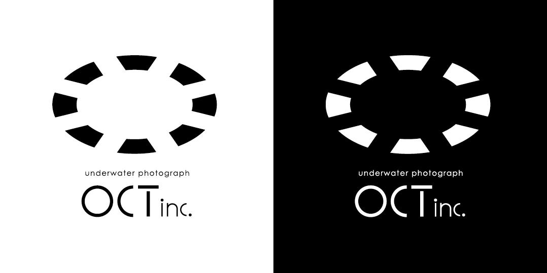 Vi-Cuorle. Logomark