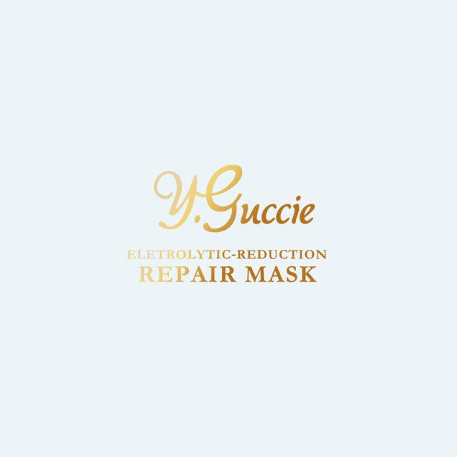リペアマスク